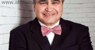دکتر نادر زادهدی
